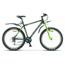 Горный велосипед Navigator 850 V