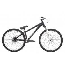 Экстремальный велосипед BMX Pusher 2