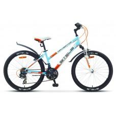 Подростковый велосипед Navigator 400 V