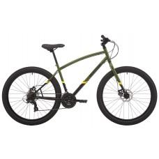 Горный велосипед PRIDE Rocksteady 7.1