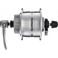 Втулка динамо Shimano 3D32