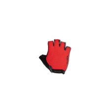 Перчатки CUBE Gloves WS short finger X NF
