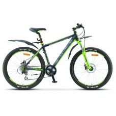 Горный велосипед Navigator 850 MD