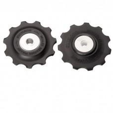 Ролики Shimano к RD-M773/M780/M786