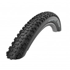 Покрышка 29 х 2.10 Schwalbe Rapid Rob K-Guard