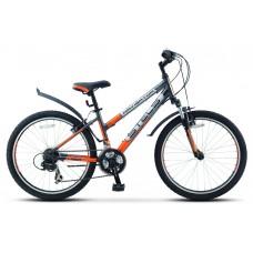 Подростковый велосипед Navigator 450 V