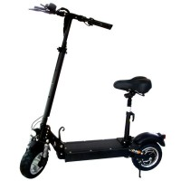 Electric Scooter KV 950 8.8Ah