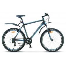Горный велосипед Navigator 810 V