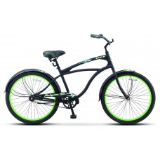 Дорожный велосипед Navigator 150 1sp Gent