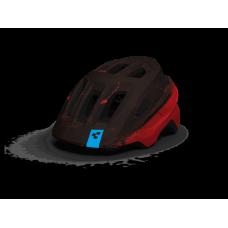 Шлем CUBE Helmet TALOK