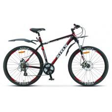 Горный велосипед Navigator 730 MD 27.5