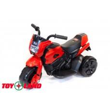 Minimoto CH 8819 красный