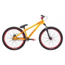 Экстремальный велосипед BMX Pusher 1 SS