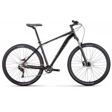 Горный велосипед PRIDE Rebel RS