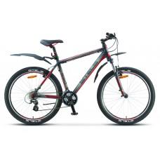 Горный велосипед Navigator 830 V