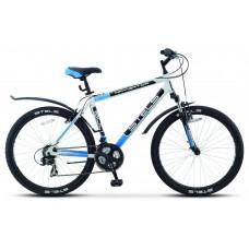 Горный велосипед Stels 26 Navigator 600 V 21