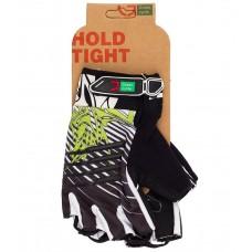 Перчатки Green Cycle NC-2303-2014