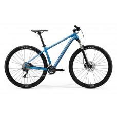 Горный велосипед Merida Big Nine 300 D