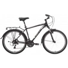 Дорожный велосипед Holiday