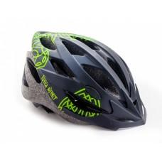 Шлем Vinca Sport VSH23 Terra