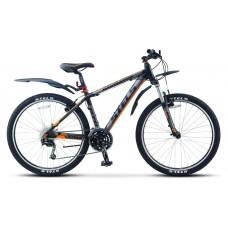 Горный велосипед Navigator 870 V
