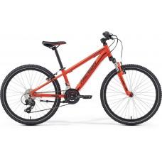 Подростковый велосипед MATTS J24 11.5