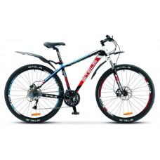 Горный велосипед Navigator 930 D 29
