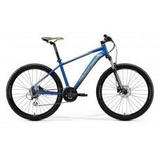Горный велосипед Merida Big Seven 20 D 2020
