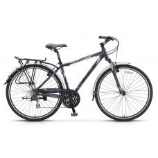 Дорожный велосипед 700 CROSS 110 Gent