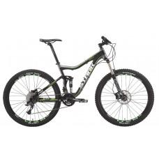 Экстремальный велосипед BMX Teaser Trail 650B