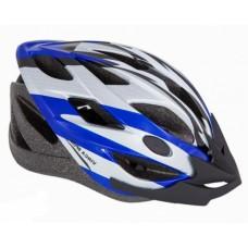 Шлем Vinca Sport VSH23