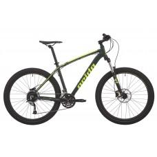 Горный велосипед PRIDE Rebel 7.2