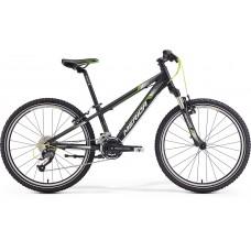Подростковый велосипед MATTS J24 CHAMPION 11.5
