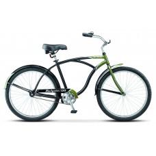 Дорожный велосипед Navigator 130 1sp Gent