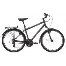 Дорожный велосипед Status