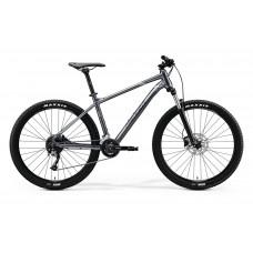 Горный велосипед Merida Big.Seven 200 (2020)