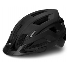 Шлем CUBE HELMET STEEP