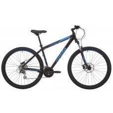 Горный велосипед PRIDE Marvel 9.3