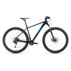 Горный велосипед CUBE ATTENTION SL 29 (2020)