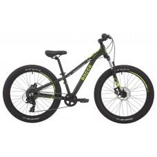 Подростковый велосипед PRIDE Rocco 4.1
