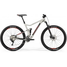 Merida One-Twenty 9.XT Edition (2019)