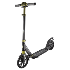 Самокат Tech Team CITY SCOOTER DISC