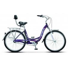 Дорожный велосипед Navigator 290
