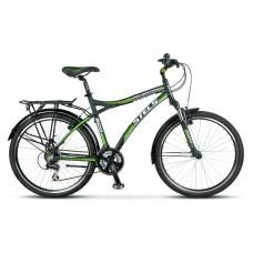 Дорожный велосипед Navigator 800