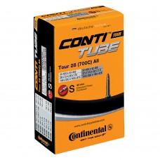 Continental Камера МТВ 26  S 42  47-559  62-559