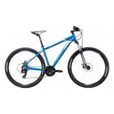 Горный велосипед Merida Big.Seven 10-MD (2020)