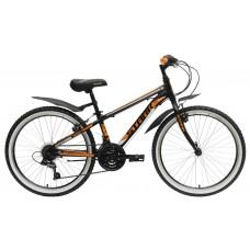 Подростковый велосипед Player