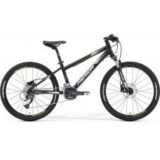 Подростковый велосипед MATTS J24 TEAM 13
