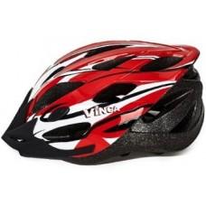 Шлем Vinca Sport VSH23 New Marso