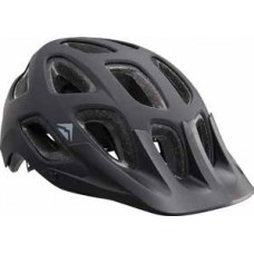 Велошлем Merida Freeride II